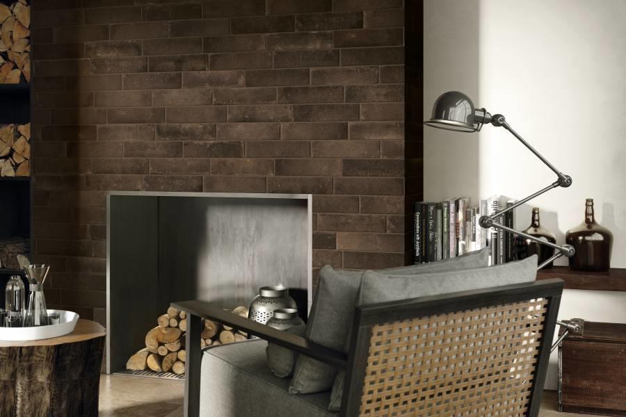 Winston Floors + Countertops image 14