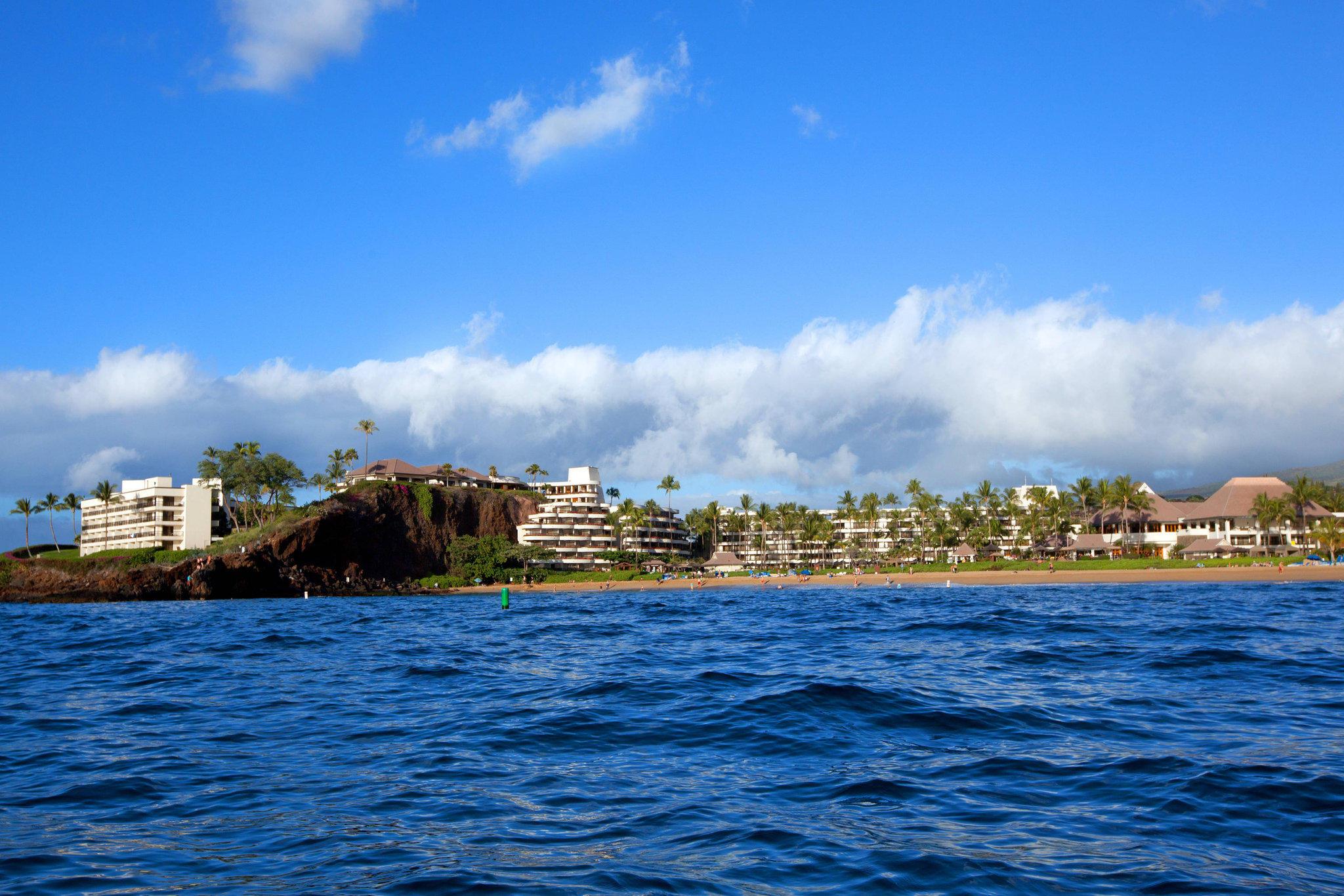 Sheraton Maui Resort & Spa in Maui, HI, photo #19