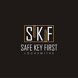 SafeKey First Locksmith image 1