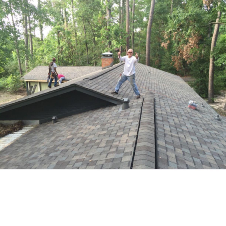 Roofing Contractors Savannah Ga 26 innovative Roofing Around Montgomery – dototday.com