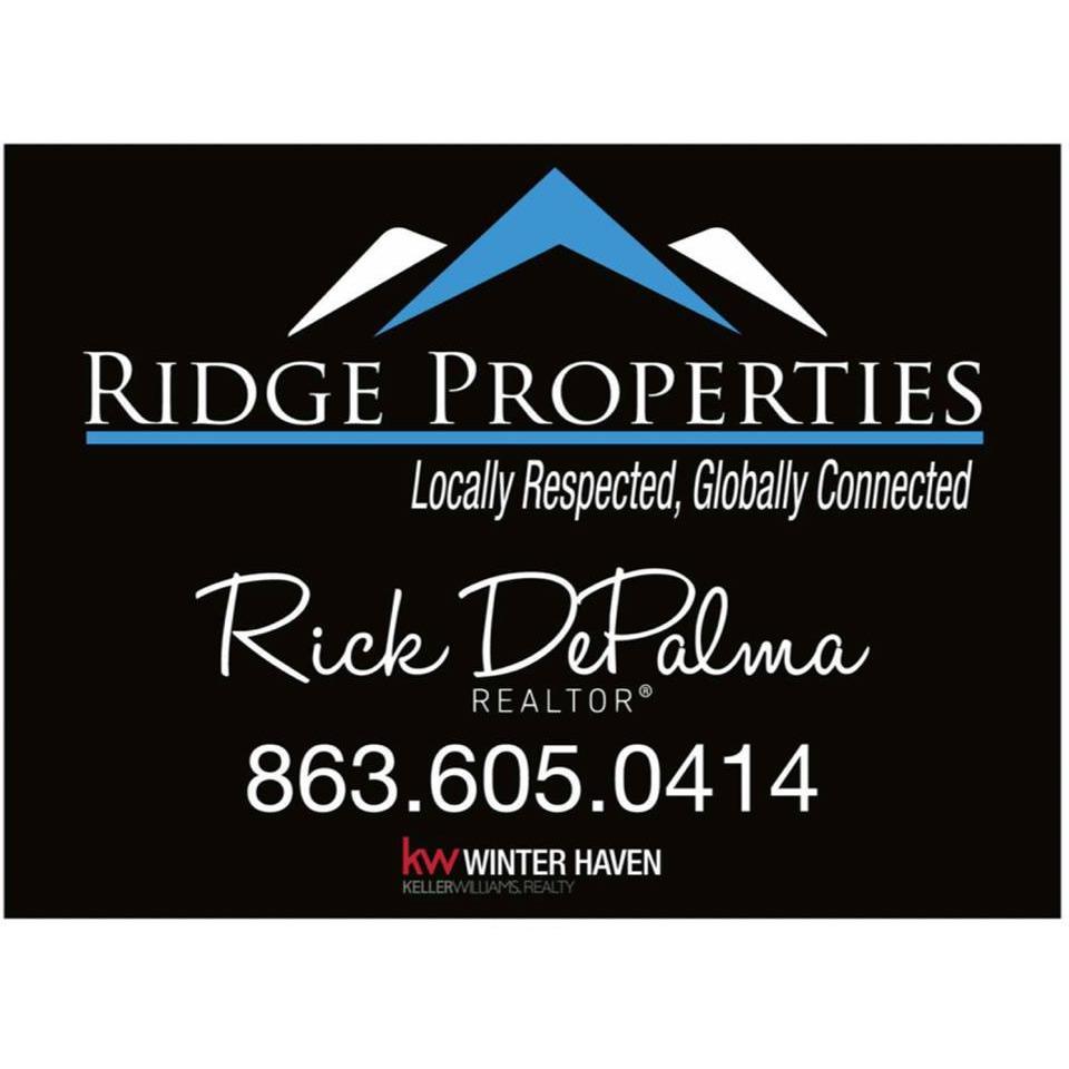 Ridge Property Group