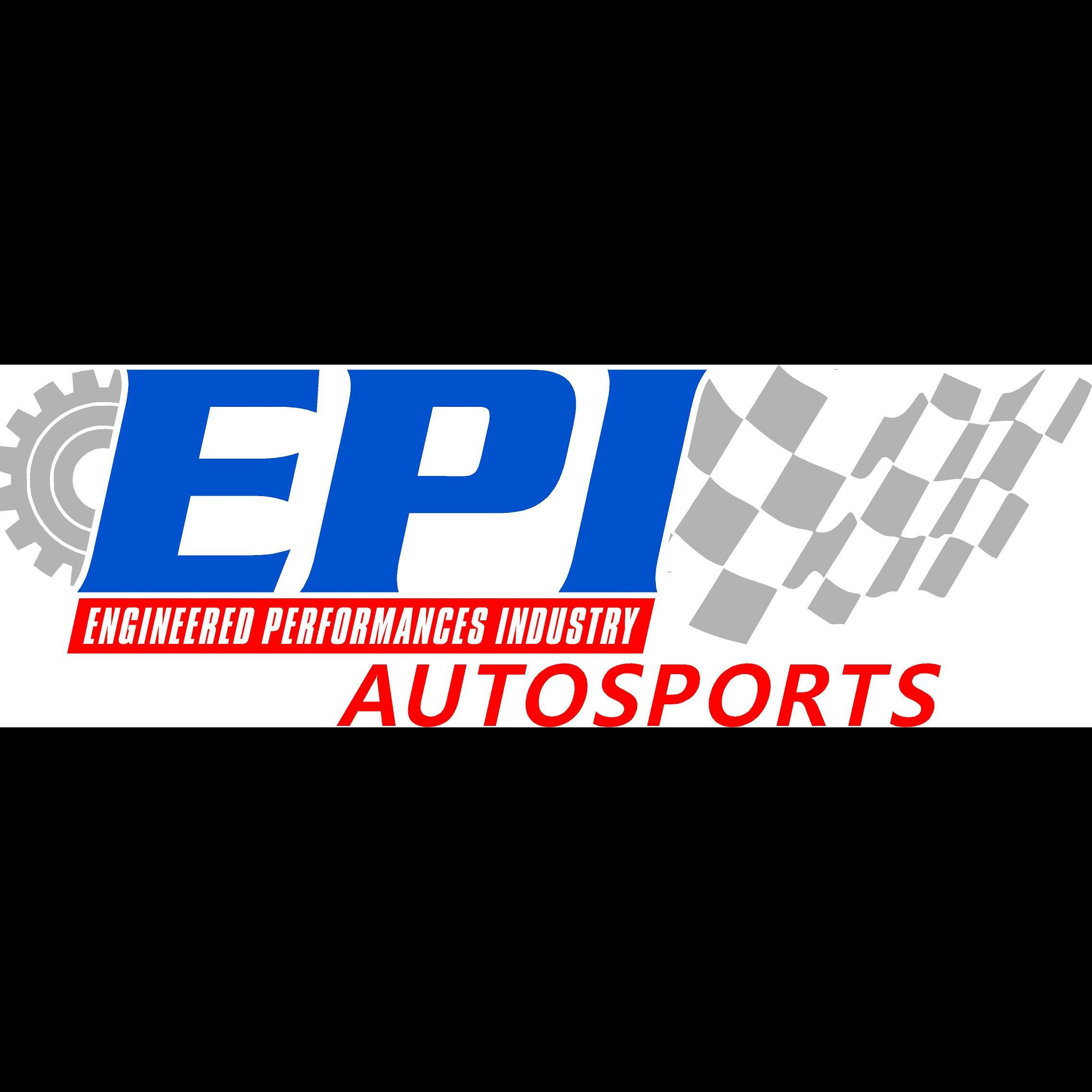 EPI Autosports