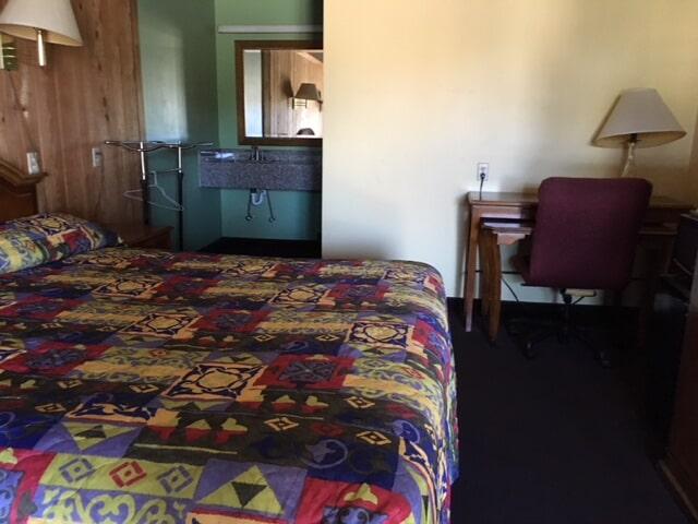 Bayview Motel LLC image 3