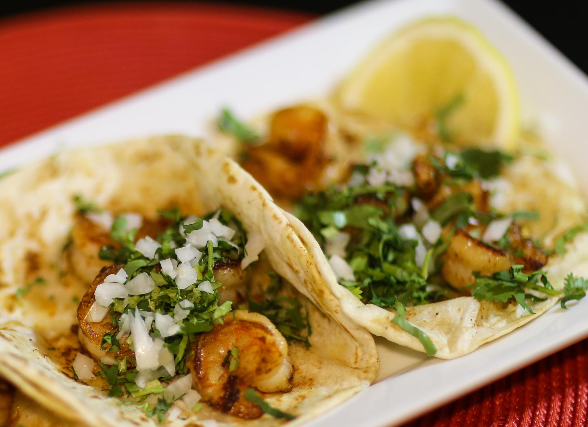 Habanero Mexican Restaurant image 12
