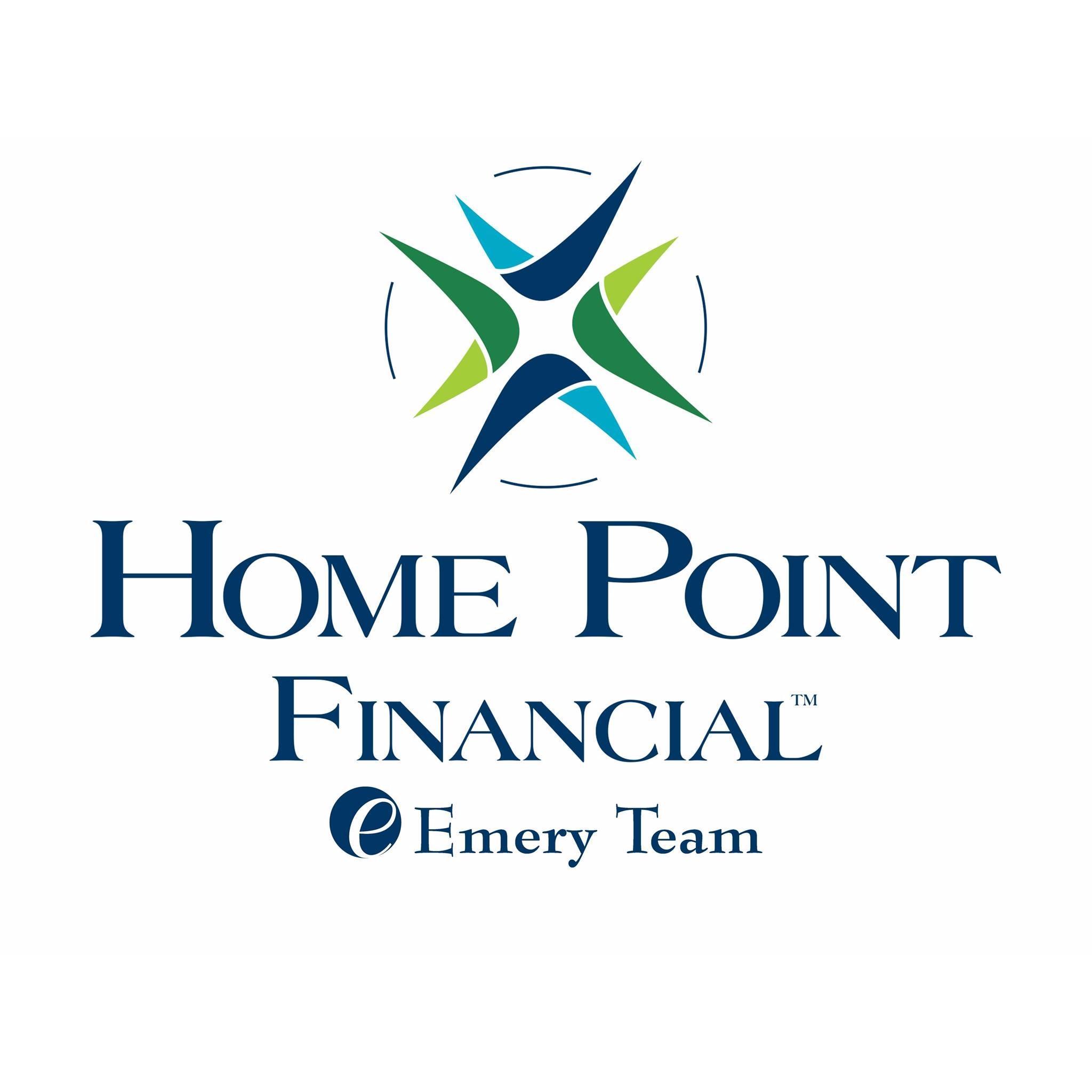 Rene Ruiz - Home Point Financial
