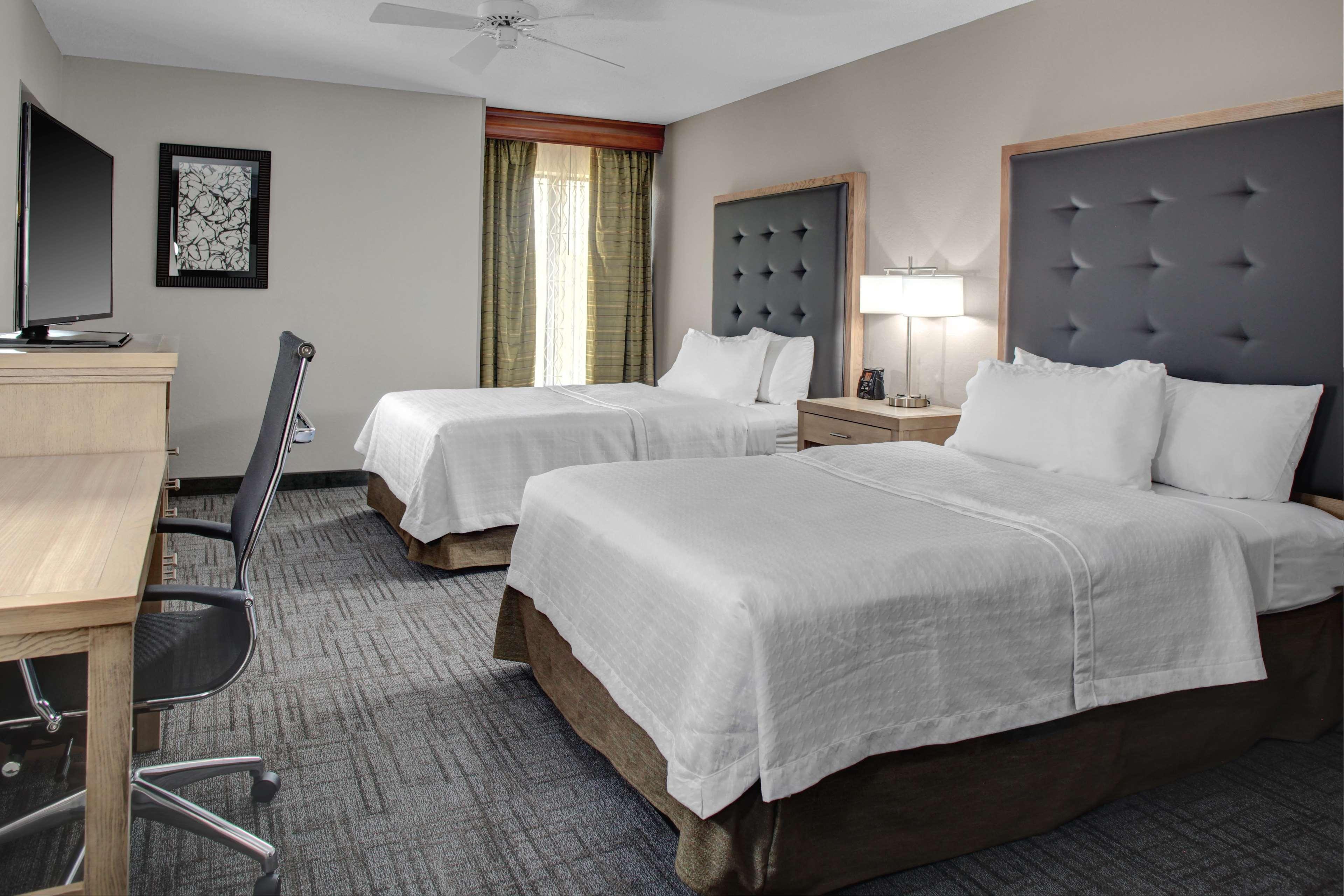 Homewood Suites by Hilton Richmond-West End/Innsbrook image 18