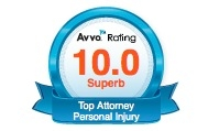 Best Houston injury lawyer- (281) 587-1111