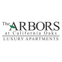 The Arbors At California Oaks