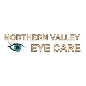Northern Valley Eye Care
