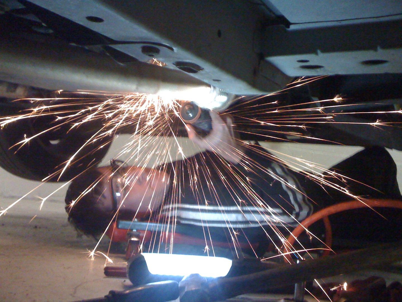 Pro Auto Repair image 5