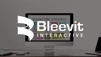 Bleevit Interactive