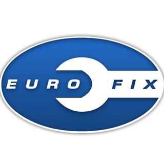 EuroFix of Belle Meade