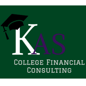 KAS College Financial Consulting image 0
