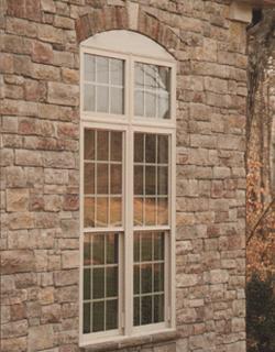 Dawson Construction image 1