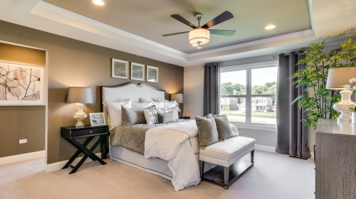 Settlers Ridge by Pulte Homes image 9