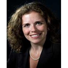 Antoinette Sakaris, MD