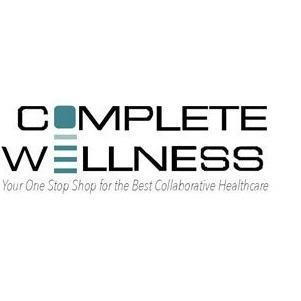 Complete Wellness NYC