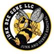 Junk Bee Gone LLC image 1
