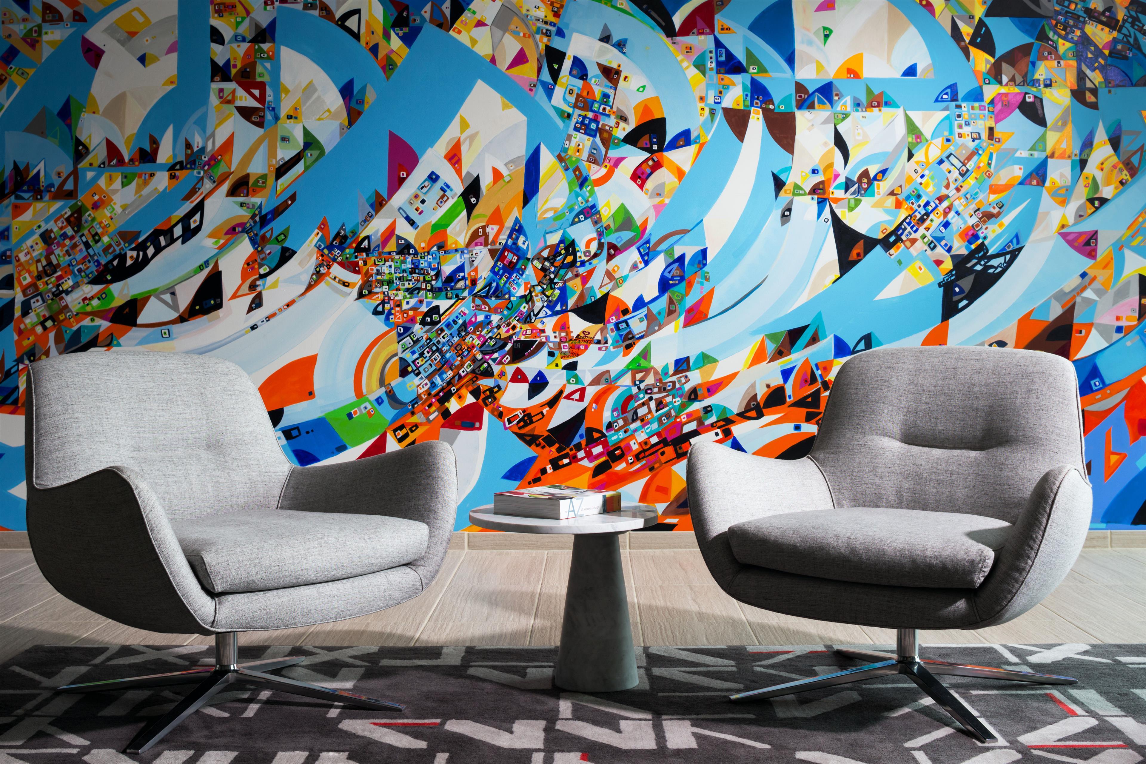 Le Méridien Chicago - Oakbrook Center image 36