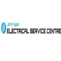 John Ryan Electrical Service Centre