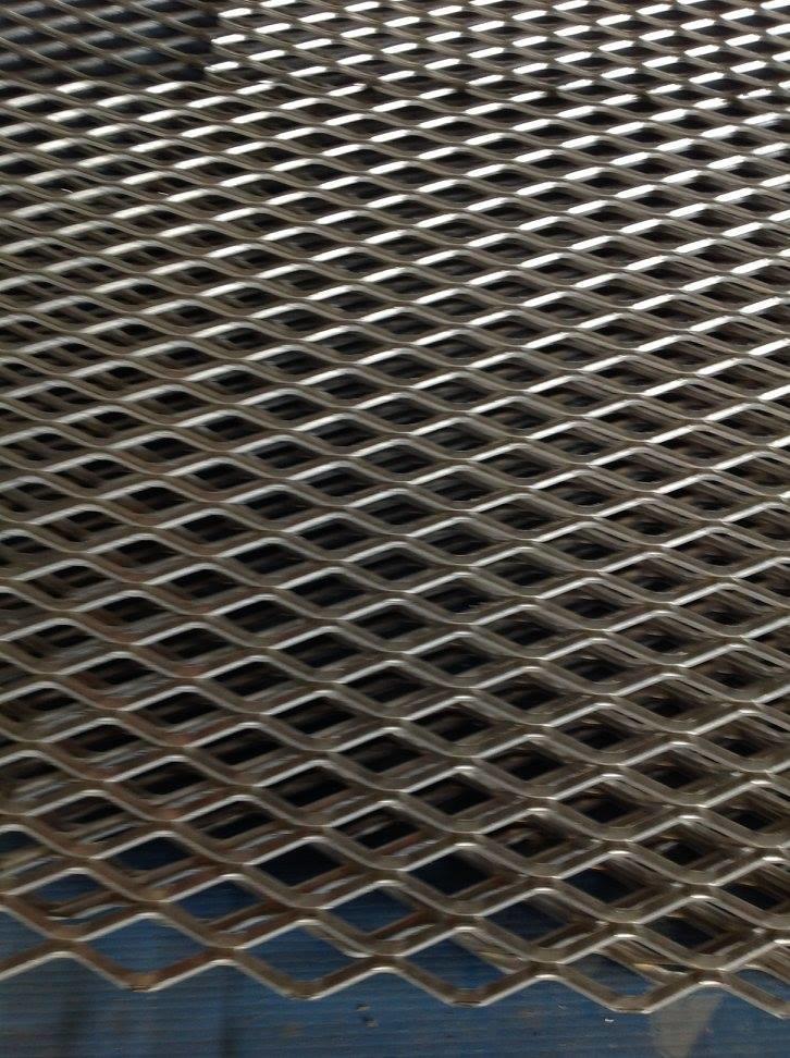 Ashland Metals Llc Houma La Company Profile