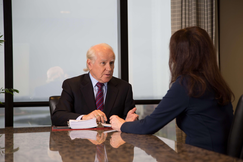 William B. Hanley, Attorney at Law image 5