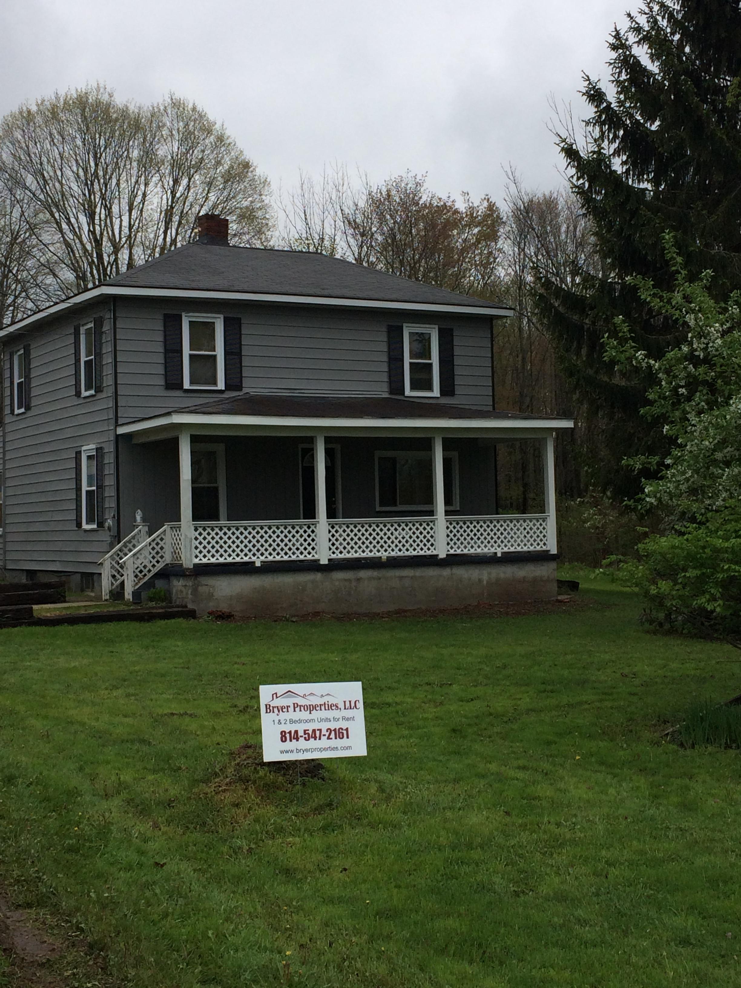 Bryer Properties, LLC image 9