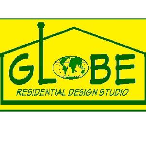 Globe Residential Design Studio, Inc