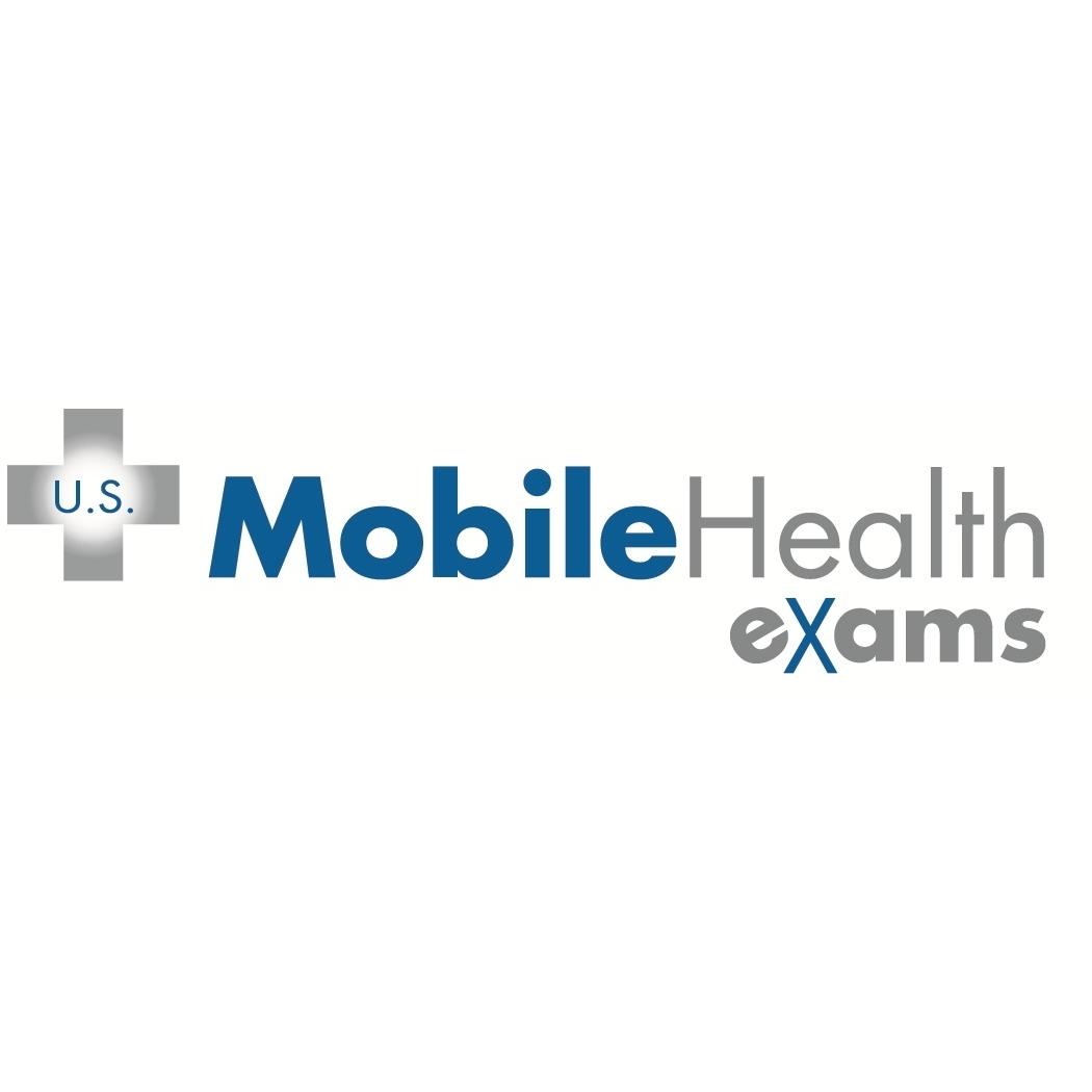 U.S. Mobile Health Exams