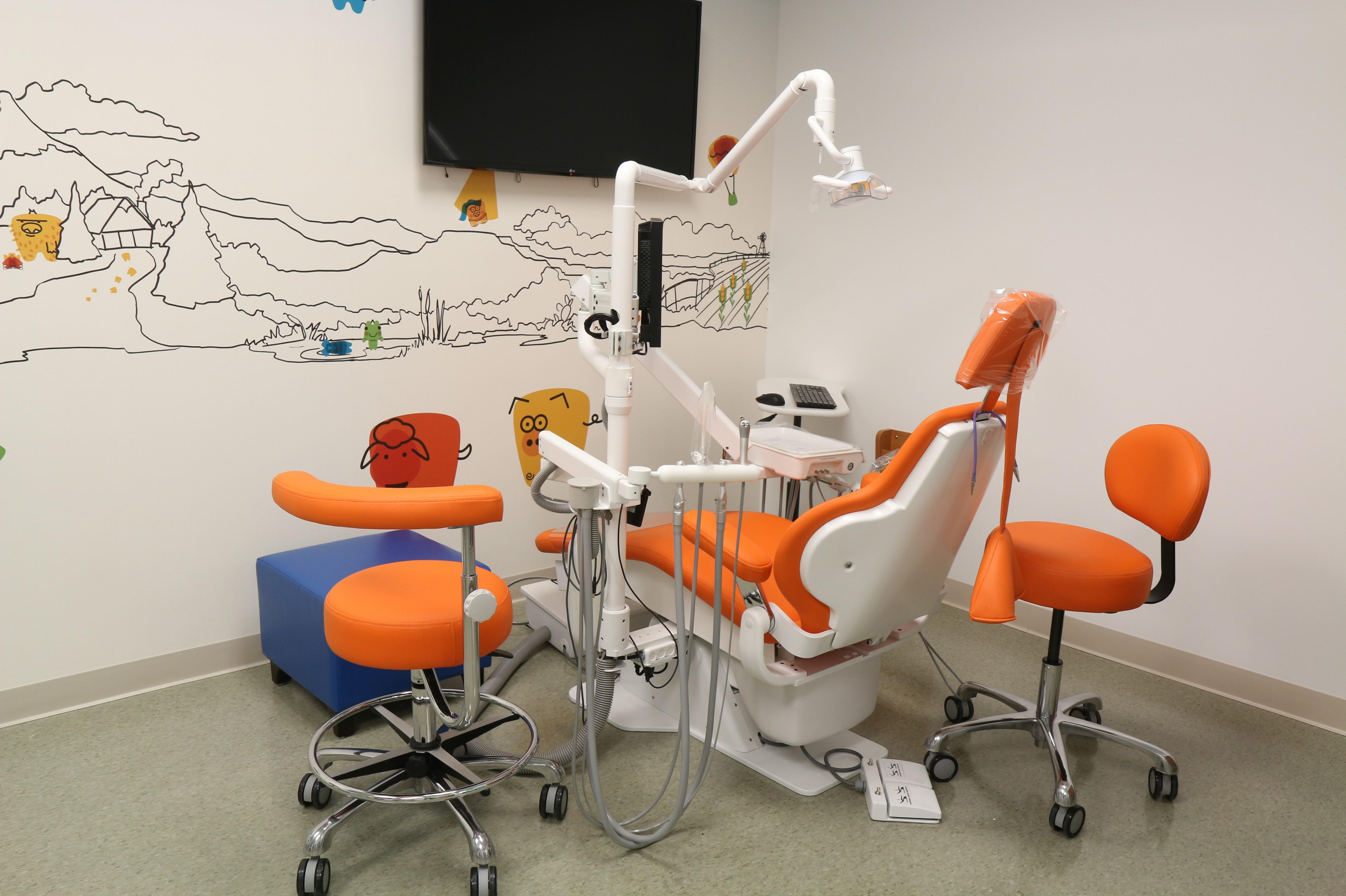My Kid's Dentist image 9