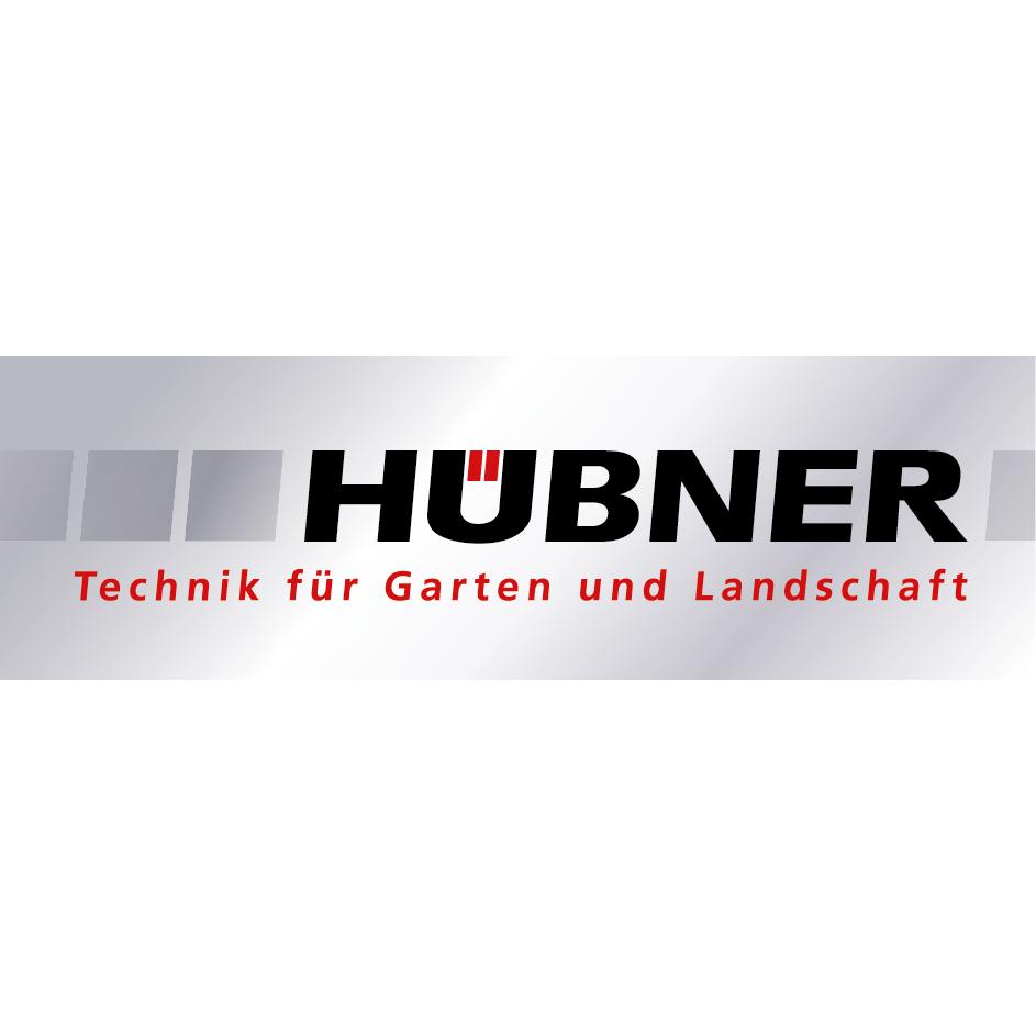 Logo von Uwe Hübner Motorgeräte e. K.