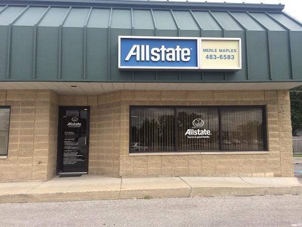 Affordable Car Insurance Fort Wayne