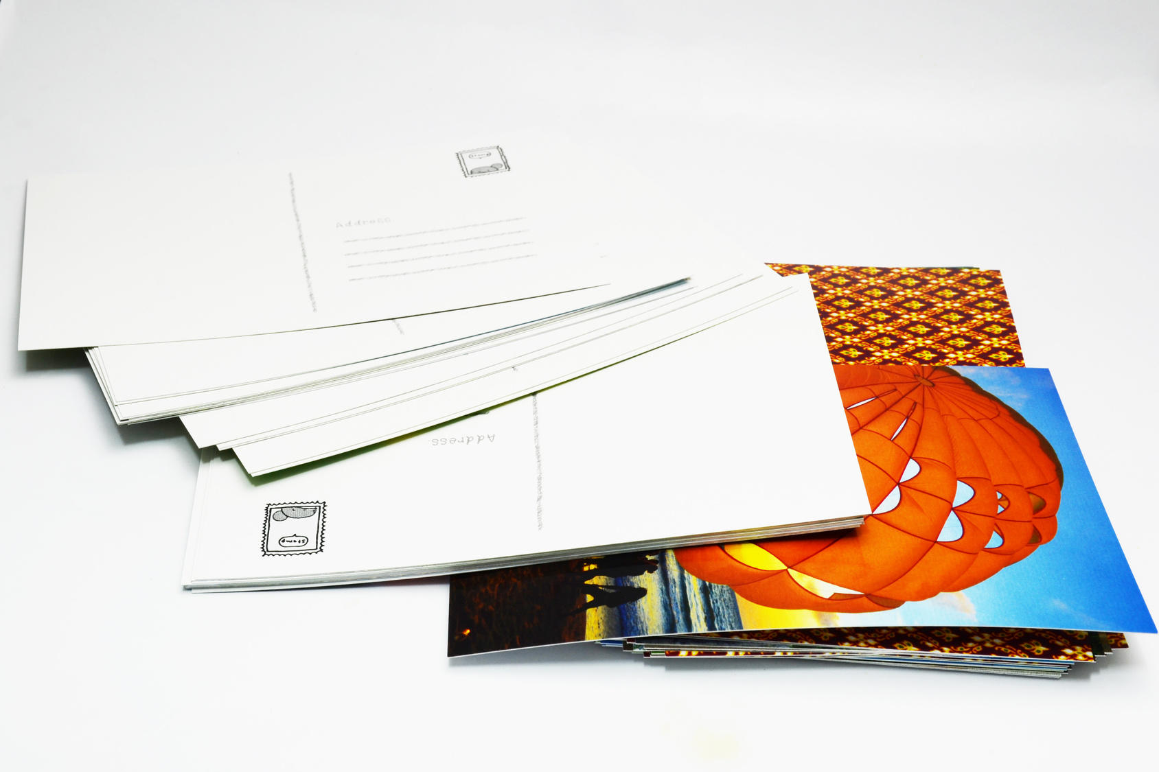 Gowans Printing Company image 9