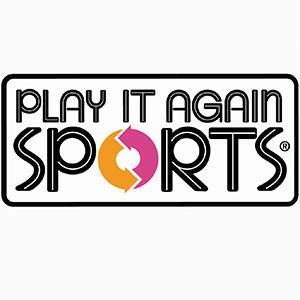 Play It Again Sports image 0