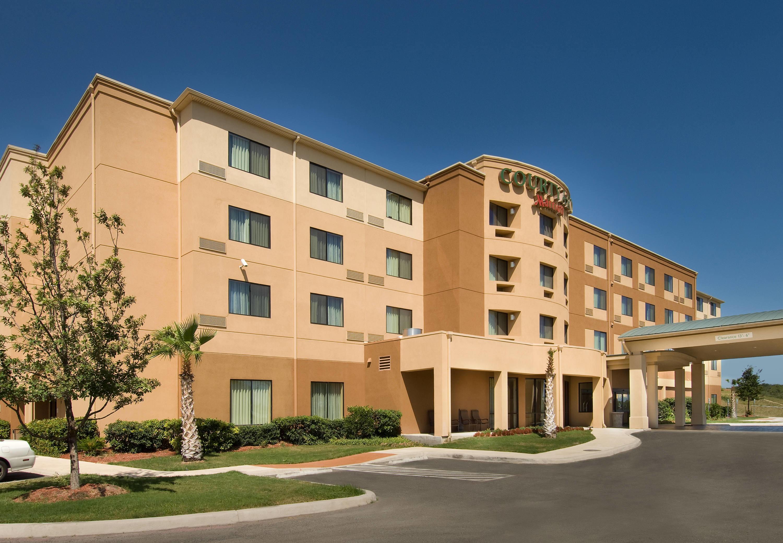 Courtyard by Marriott San Antonio SeaWorld®/Lackland image 7