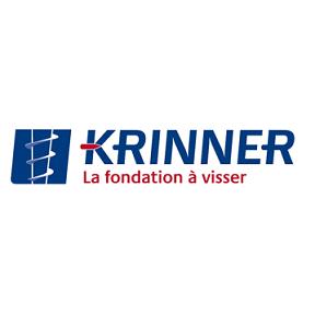 Krinner Romandie SA