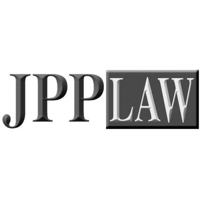 Law Offices of Jason P. Provinzano, LLC image 3
