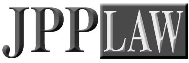 Law Offices of Jason P. Provinzano, LLC image 0