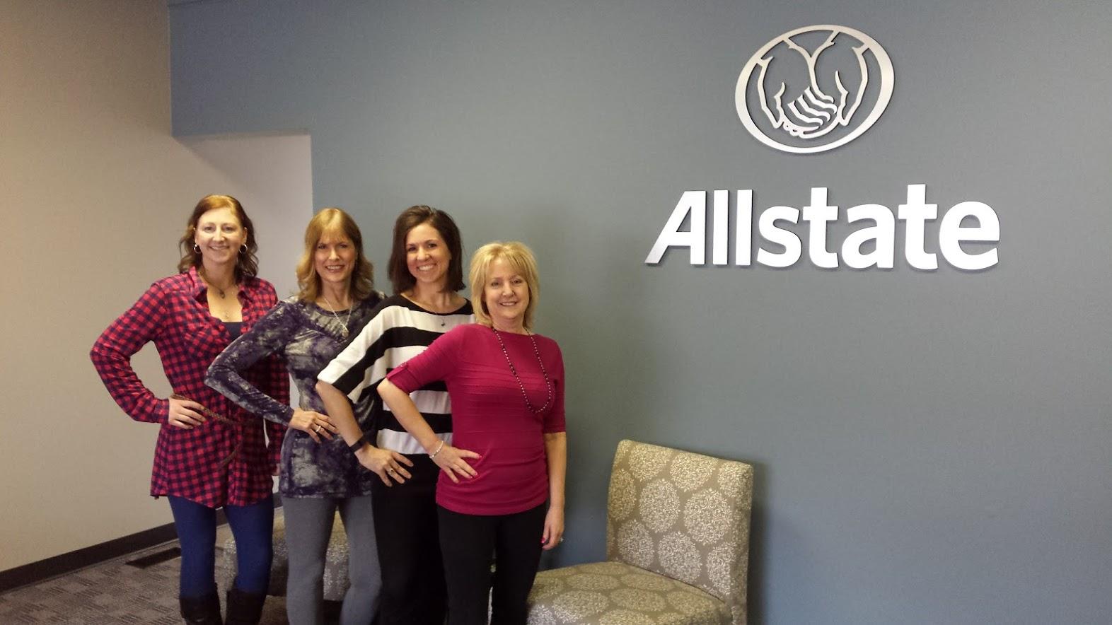 Kristin Faber: Allstate Insurance image 2