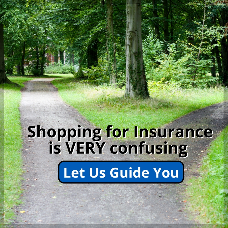 Nevada Insurance Enrollment   Auto, Homeowners, Health, Life image 4