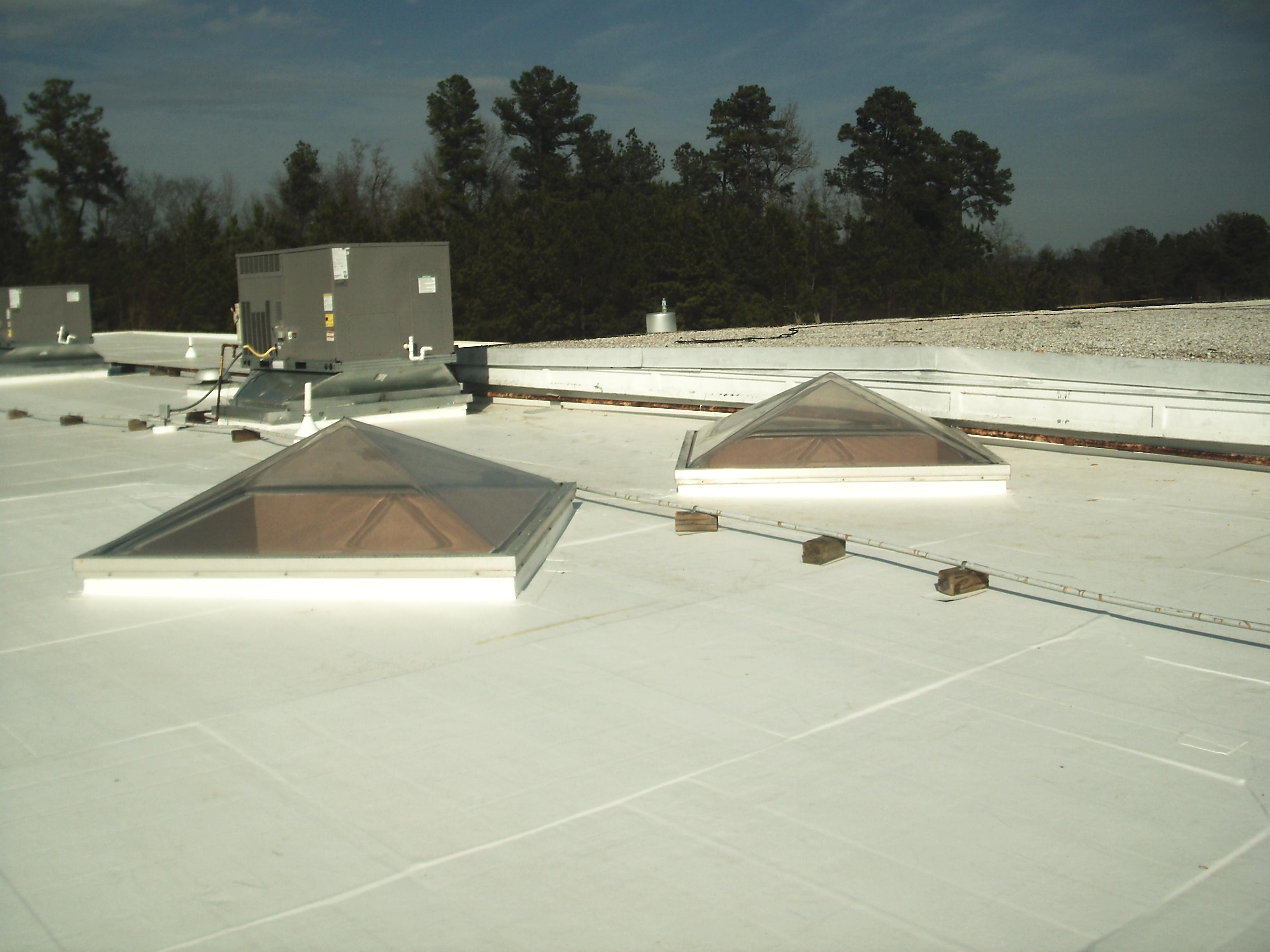 H & S Roofing & Gutter Company image 4