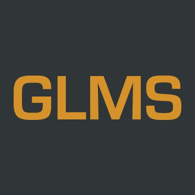 Great Lakes Moving & Storage