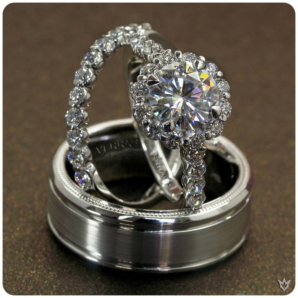 Emerald Lady Jewelry image 14