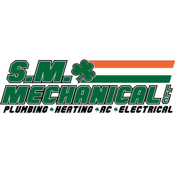 SM Mechanical LLC