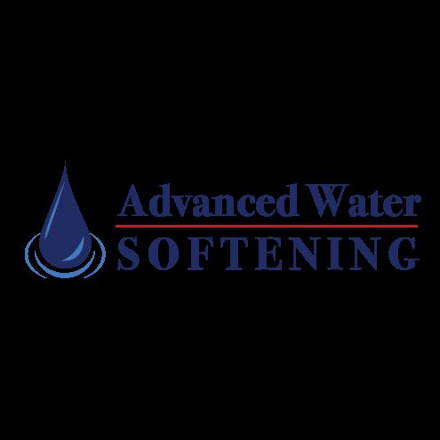 Advanced Water Softening