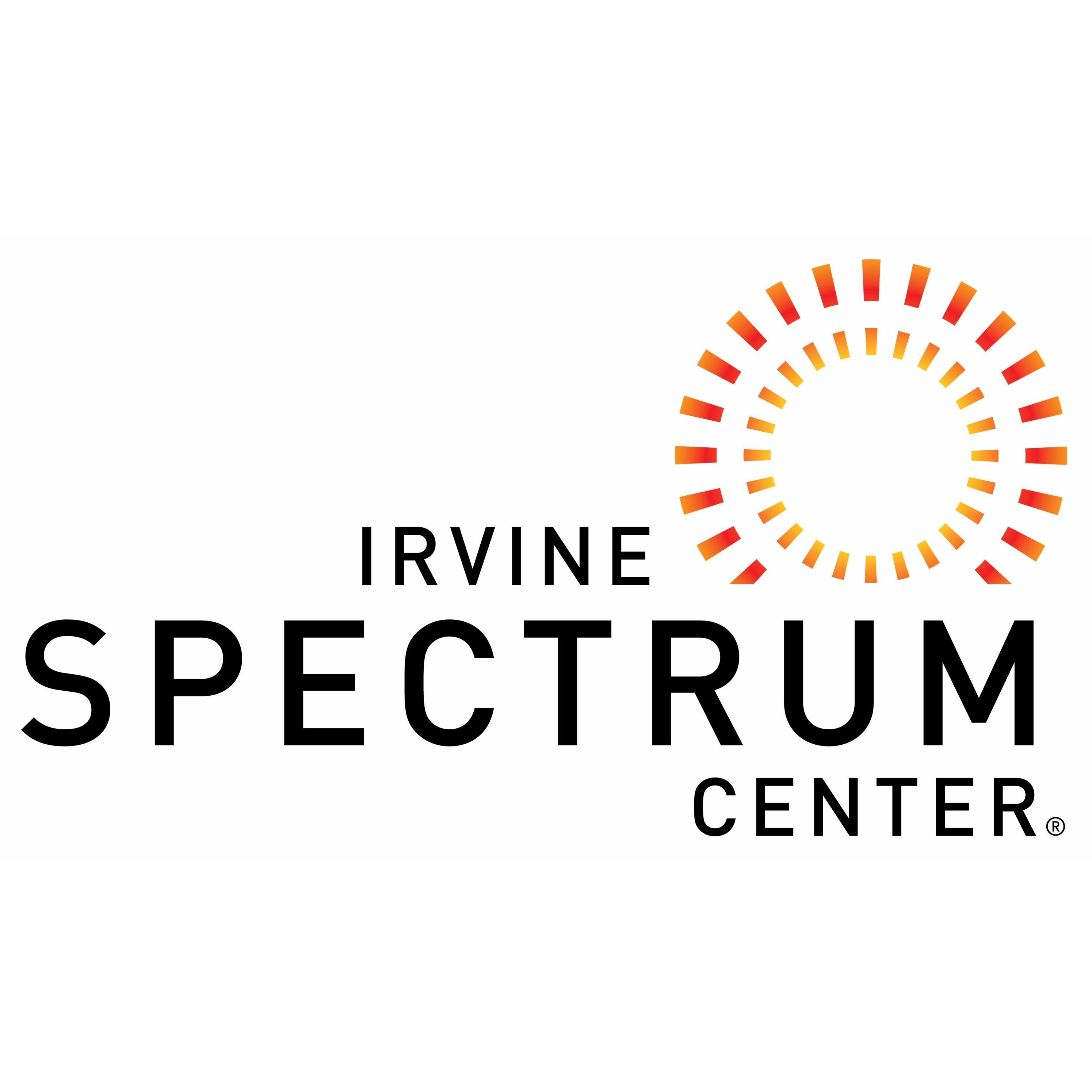 Irvine Spectrum Center - Shopping, Dining and Entertainment