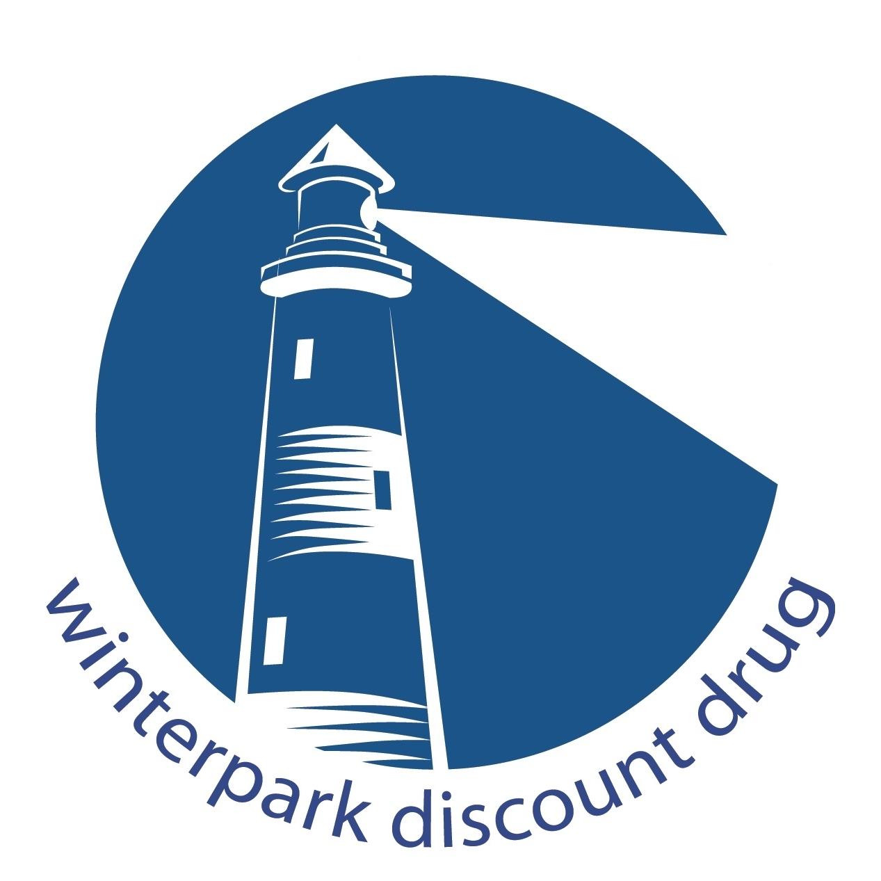 Winter Park Drugs, Inc. image 1