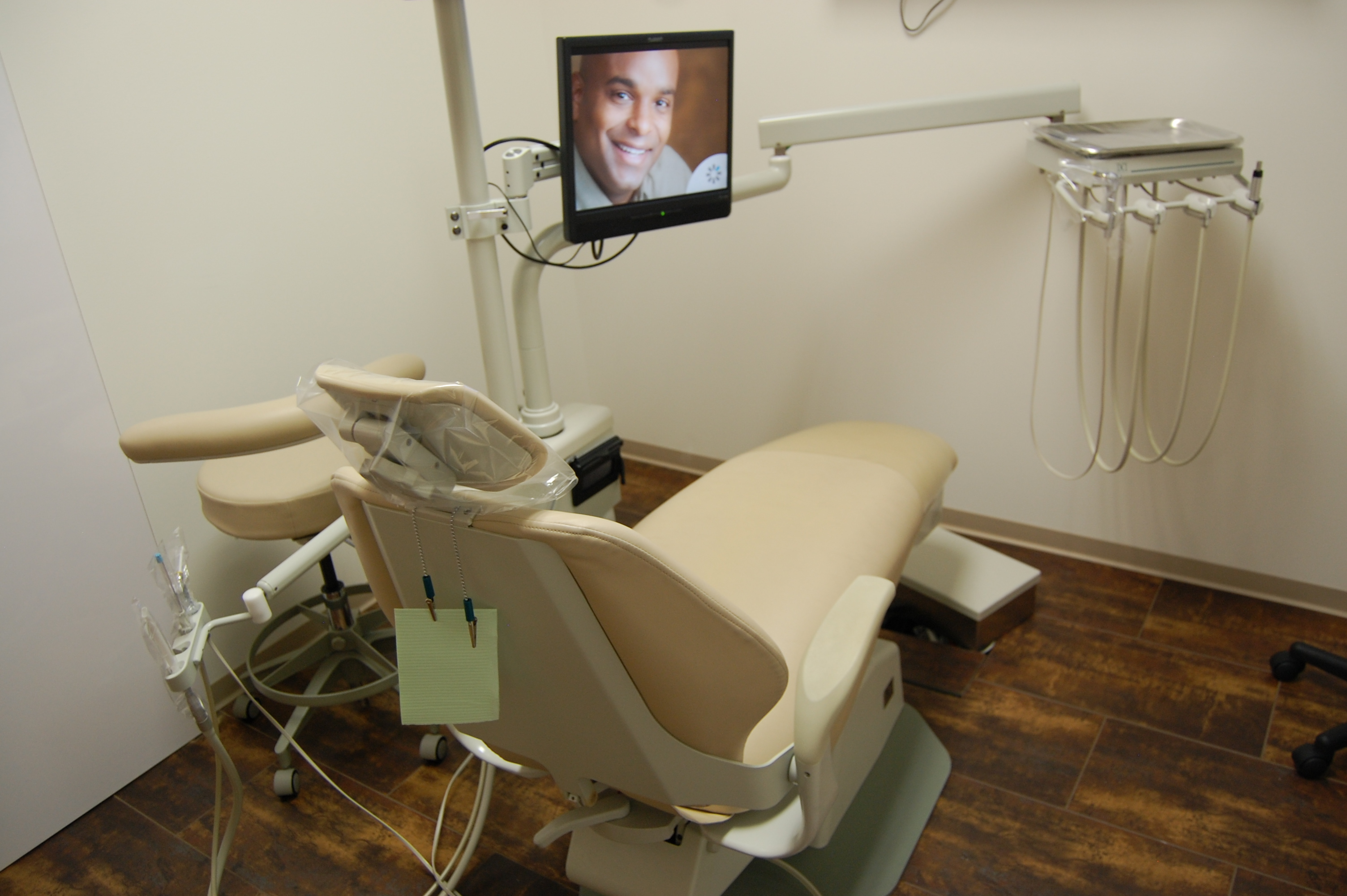 The Heights Modern Dentistry image 14