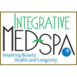 Integrative Med Spa