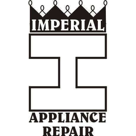 Imperial Appliance Repair Inc.